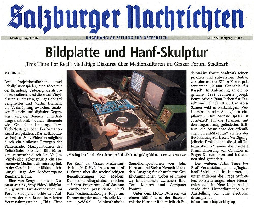 2002 04 salzburger nachrichten in german